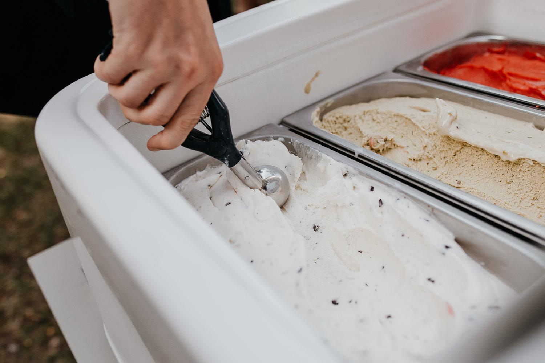 ice cream, wedding sweet table, sweet table, sweettable, eis, eiscreme