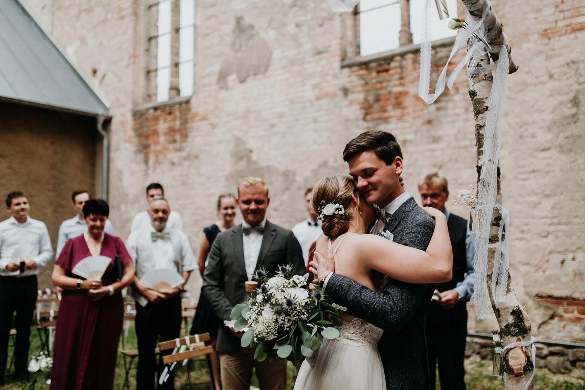 boho wedding, hochzeit berlin, braut, groom, bride, bräutigam, trauung, freie trauung, ceremony