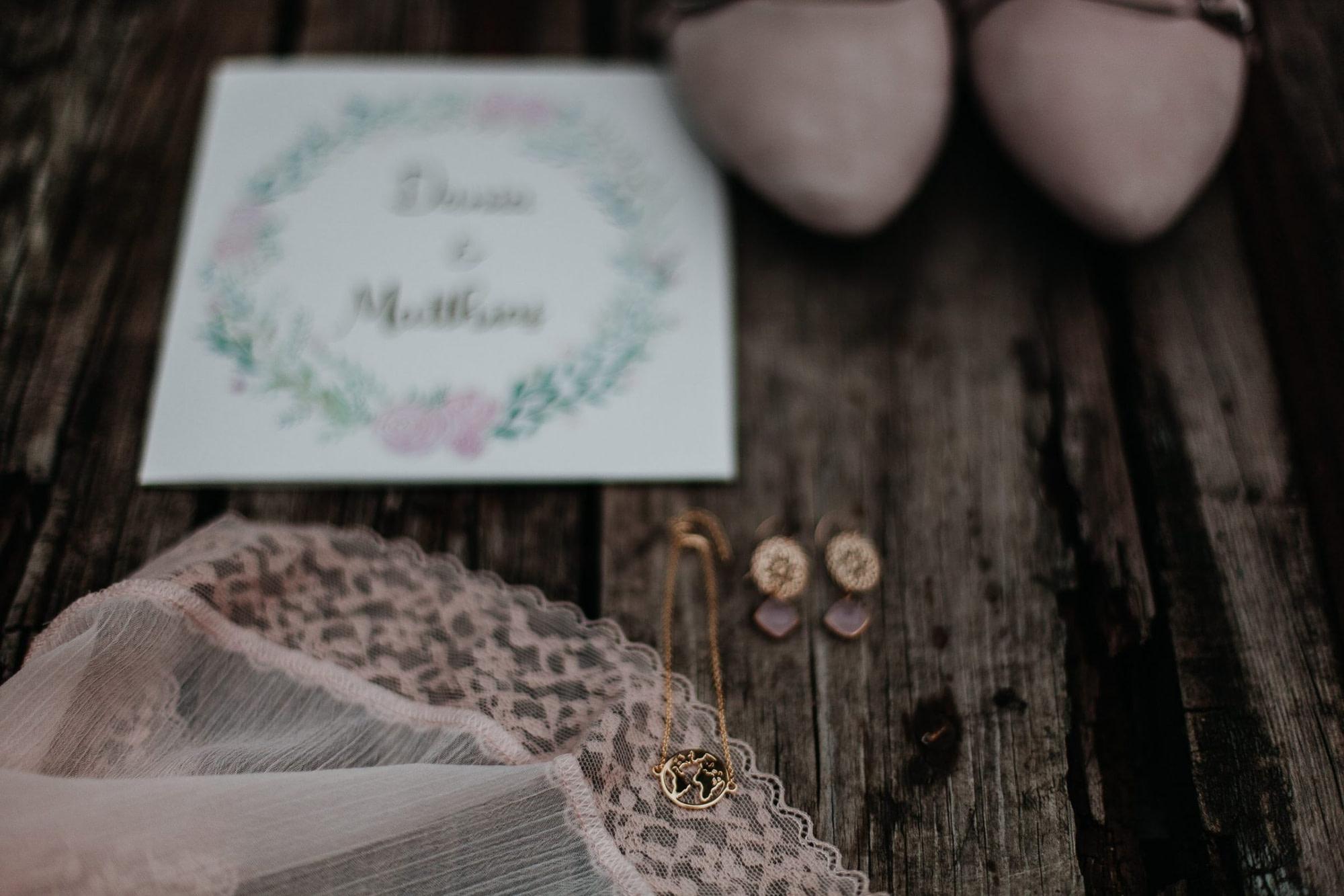 getting ready, invitation card, boho wedding, details, accessoires,boho hochzeit, summer wedding, sommerhochzeit