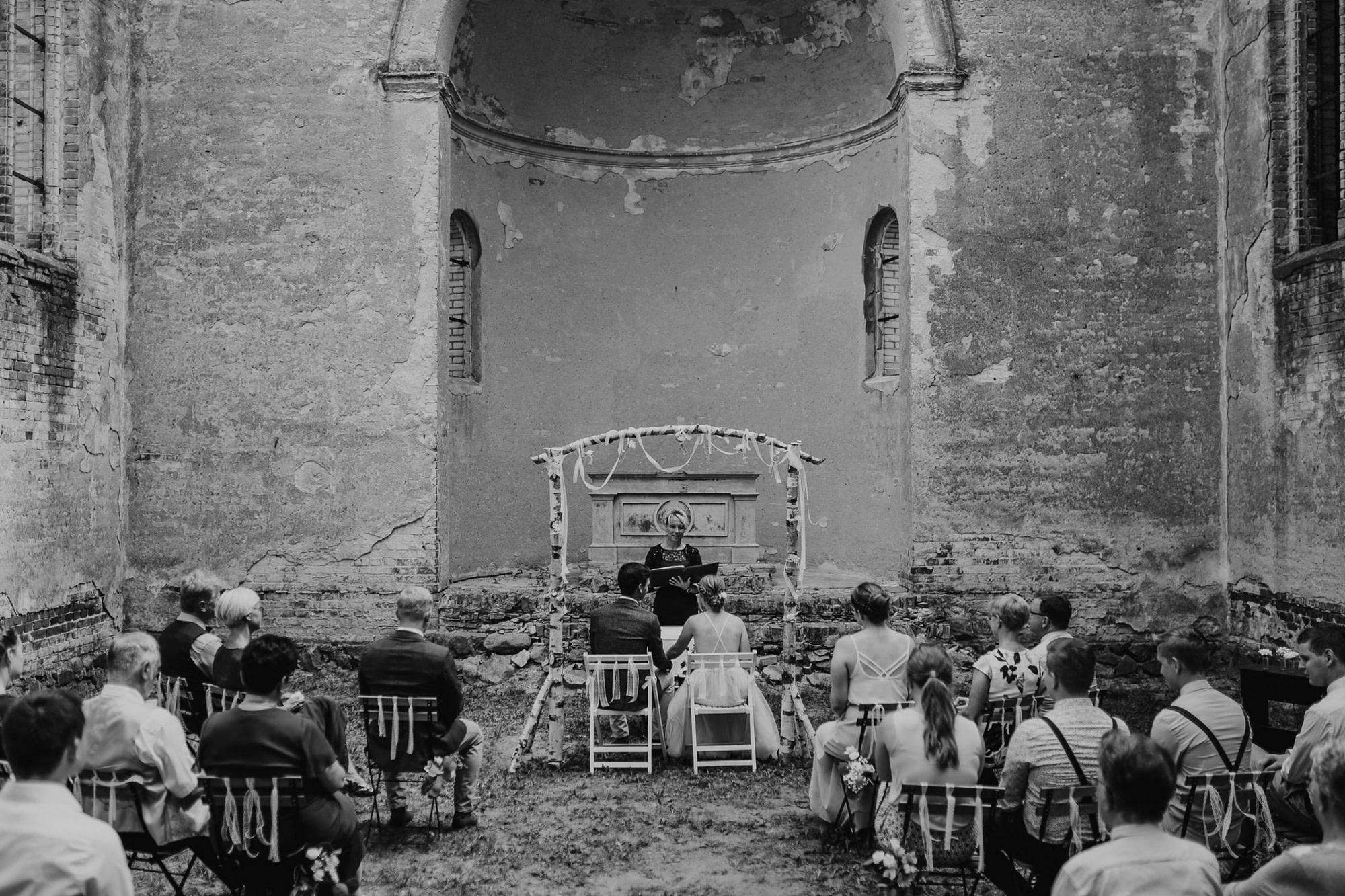 freie trauung, ceremony, standesamtliche trauung,traubogen, wedding arch, boho wedding arch