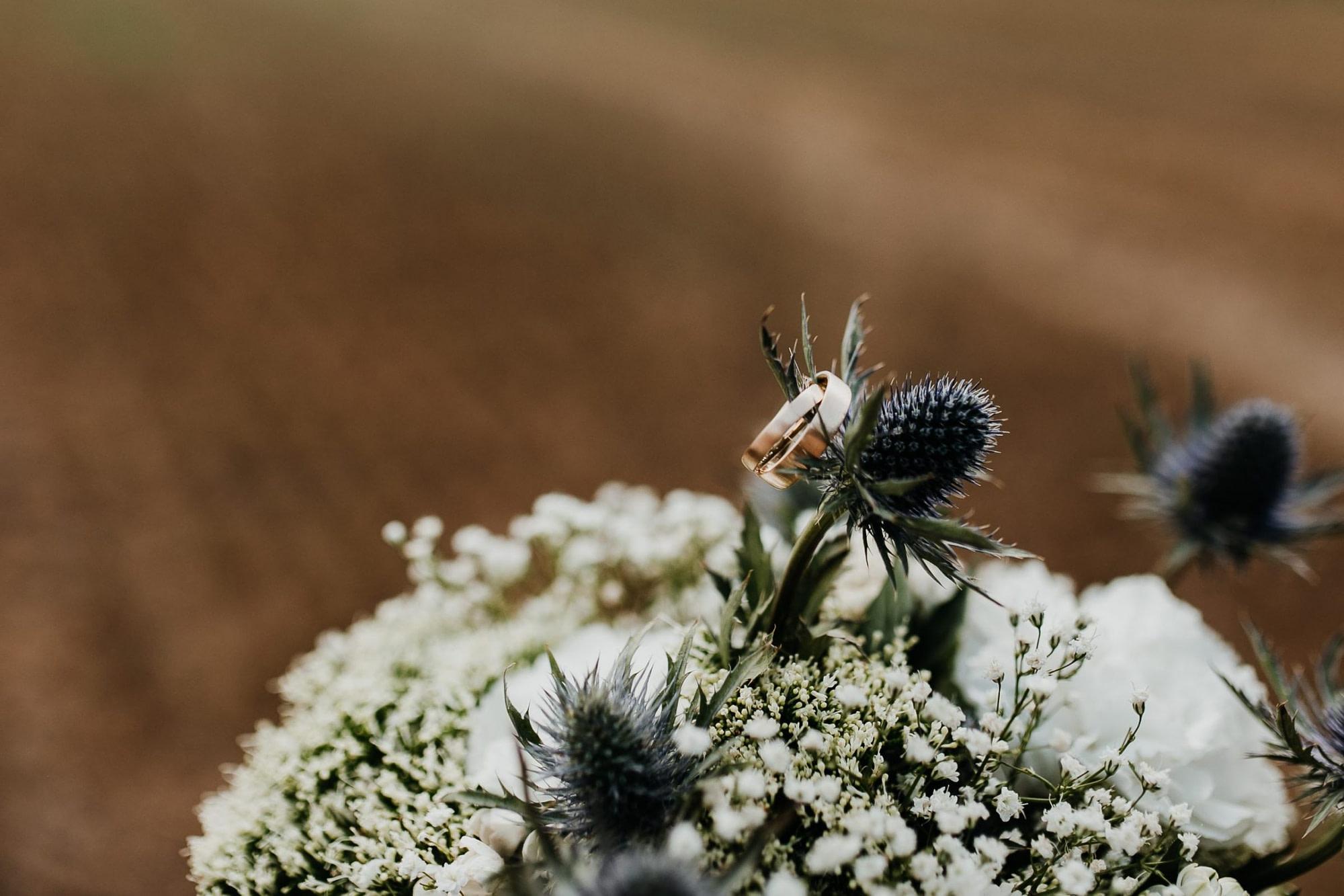 boho wedding, details, accessoires,boho hochzeit, summer wedding, sommerhochzeit, rings, wedding rings