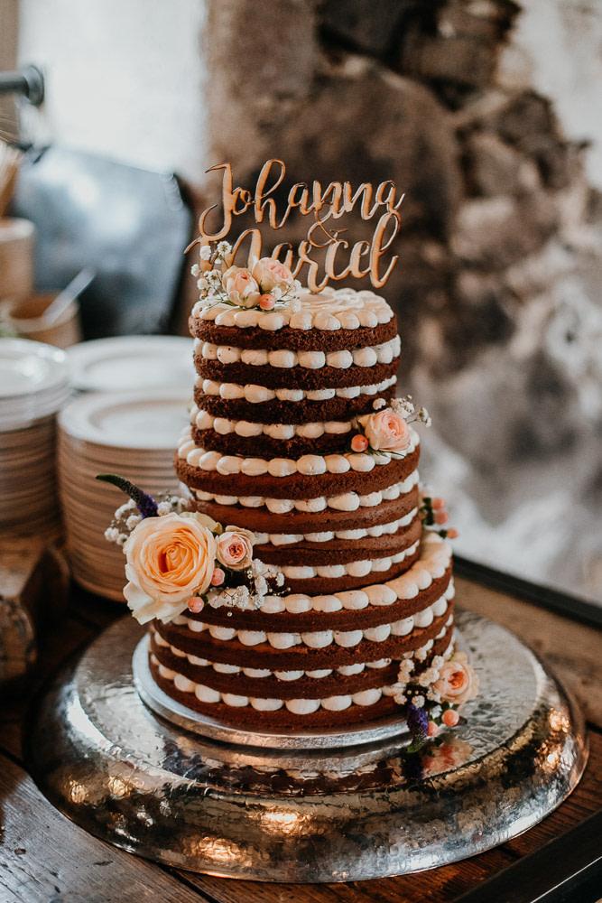 sweet table, sweettable, wedding cake, snack bar, krümelfee, cakes, kuchen, pop cakes, naked cake, sami naked cake, half naked cake