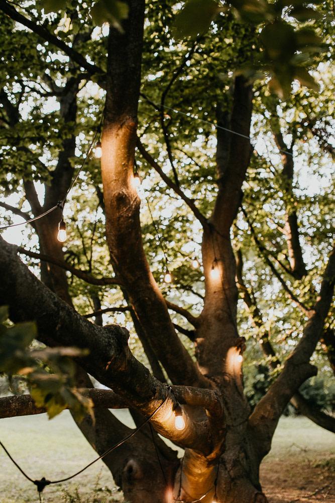 kulturschloss roskow, freie trauung, wedding location, hochzeitslocation, hochzeitslocation berlin, hochzeitslocation brandenburg, boho hochzeit berlin, boho wedding berlin, hochzeit berlin, on cloud bloom, oncloudbloom, floral stylist, floral design, hochzeitsbouquet, flower sky, dekoration, lichterkette, hochzeit lichterkette, fairylights