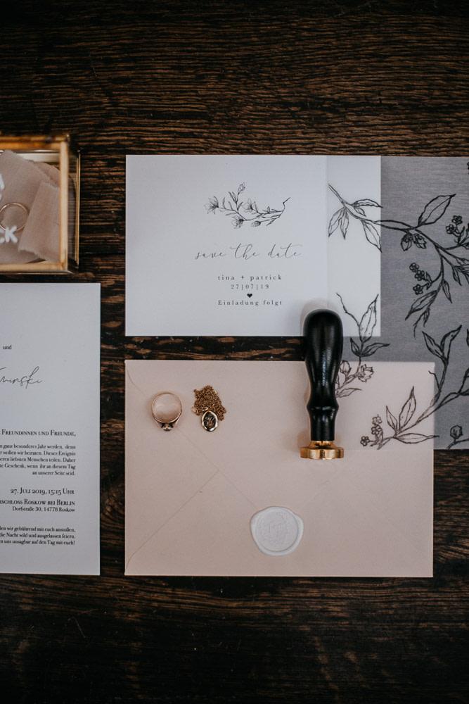 stationary, wedding stationary, papeterie, hochzeitseinladung, wedding invitation, wedding stamp, hochzeitsstempel, siegel