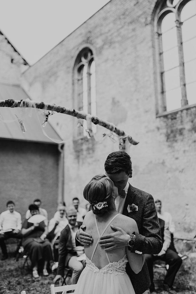 wedding arch, traubogen, boho wedding, hochzeit berlin, braut, groom, bride, bräutigam, trauung, freie trauung, ceremony